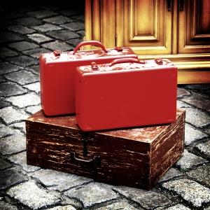 maletas 2
